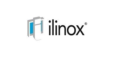 Logotyp på partner Ilinox