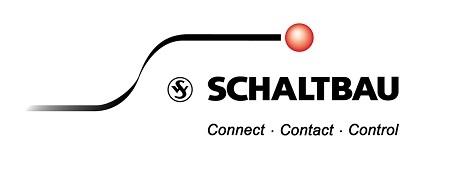 Logotyp på partner Schaltbau